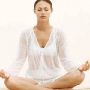 Βελτιώστε τη στάση του σώματος μετά τον τοκετό!