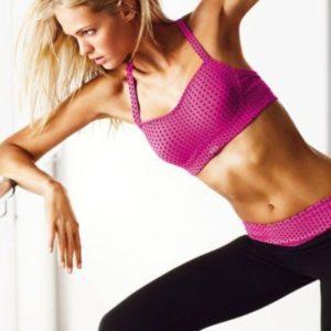 Πώς θα γυμνάσεις όλο σου το σώμα με ένα λάστιχο