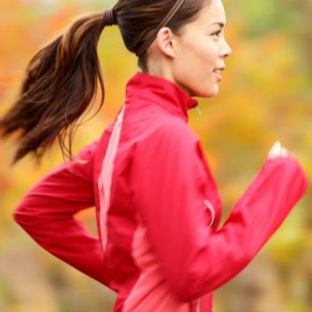 Άσκηση πριν την εγκυμοσύνη – Exercise Before Pregnancy: Toning Down Your Workouts