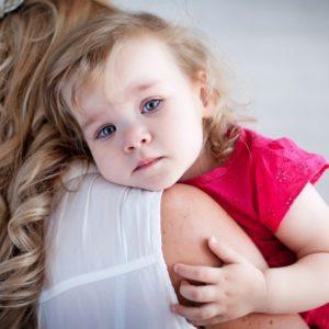 workshop- Τι είναι το άγχος αποχωρισμού και πως εξελίσσεται κατά την ανάπτυξή του παιδιού.