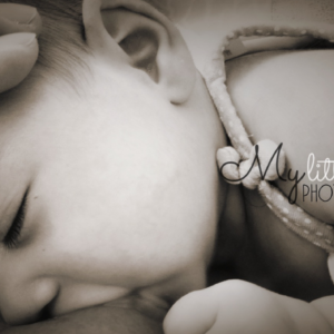 workshop- μητρικός θηλασμός